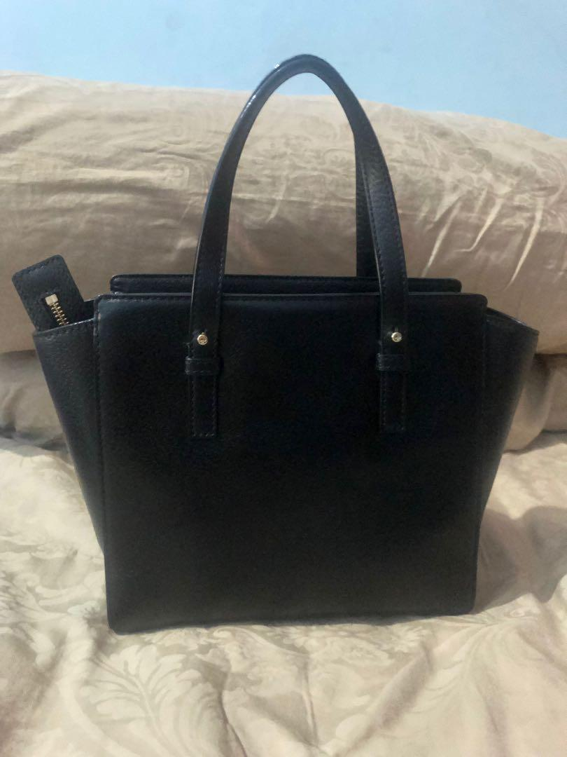 Kate Spade Bag ; shoulder bag