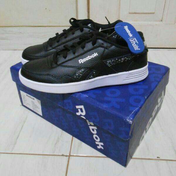 Sneaker Reebok Original 💯