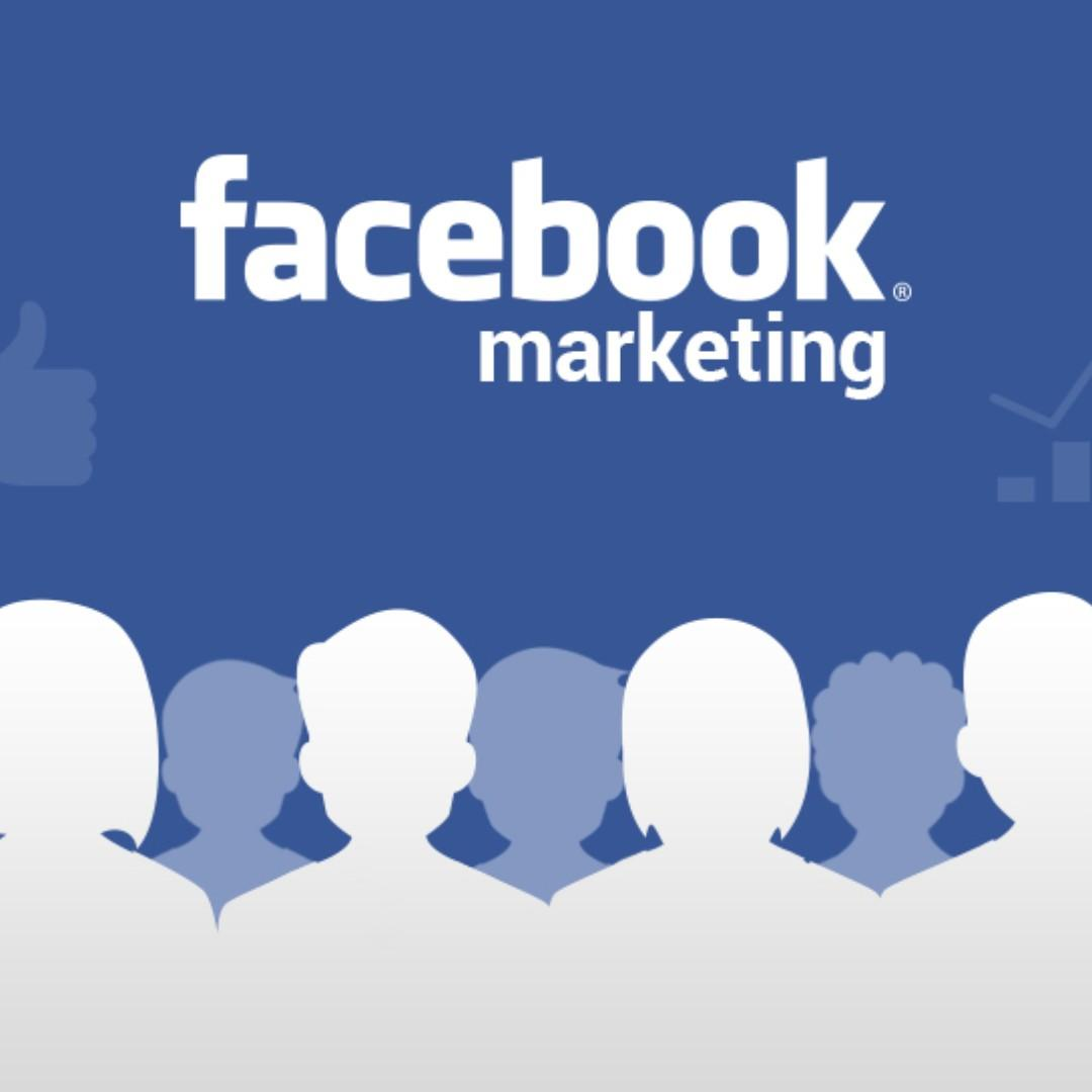Social Media Marketing | Facebook Marketing | Reach Social SG