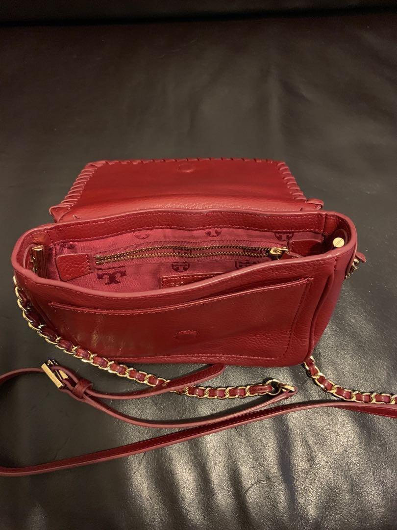 Tory Burch Sling bag