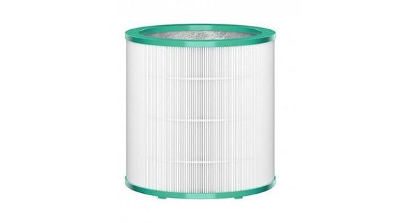 Dyson pure cool TP03 & TP02代用filter