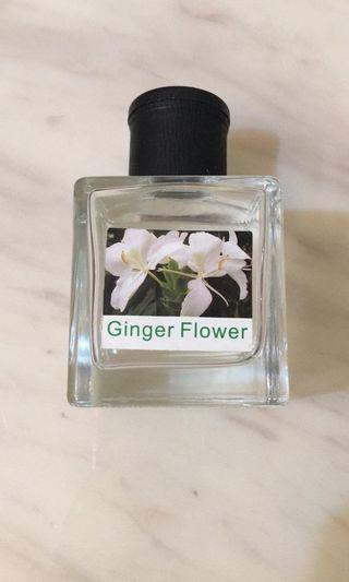 Fragrance 香氛