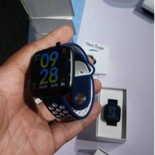 F15- Smart Watch