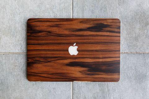 """🚚 Macbook Pro 15"""" 1TB SSD/2.8ghz 4-Core i7/ 16 GB RAM/ Mid 2014 MBP"""
