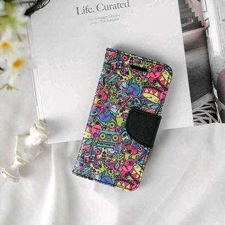 CASE Flipcase iPhone 6/6s with Magnet