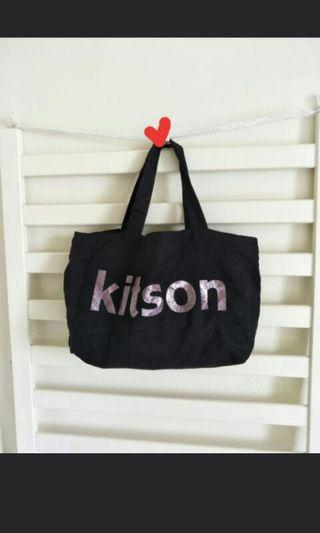❤全面買3送1🎀超值1+1🎀  kitson雜誌包