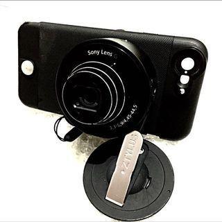 🚚 《SONY》QX-10 無線單眼鏡頭