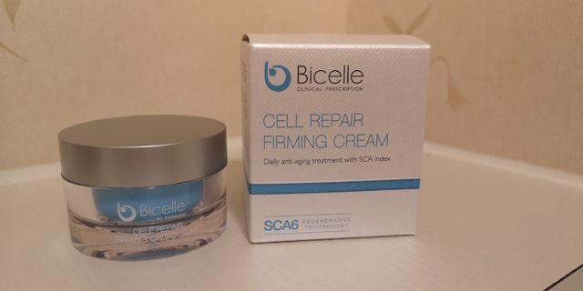 bicelle cell repair firming cream sca 6 sca 6 活肌再生修護霜