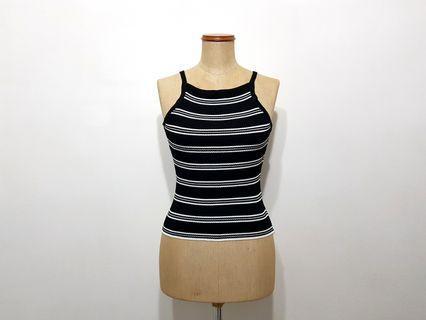 🚚 Summer Stripes Top