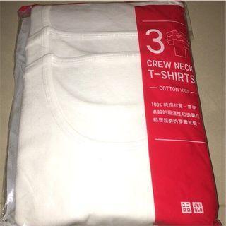 🚚 ✨男生短袖T恤上衣 ✨
