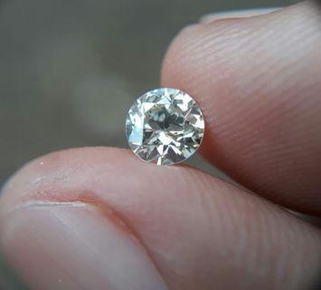 Berlian Banjar..Diamonds Banjar