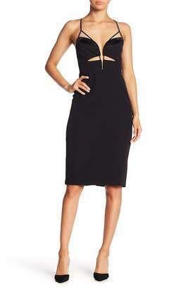 Brand new Bardot Dress