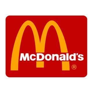 Guest Experience Leader McDonald's - Shell Ulu Kelang