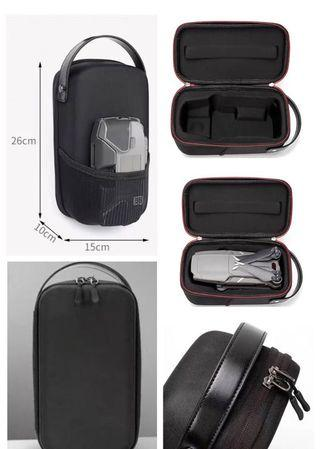 carrying case For Mavic 2 Pro/ zoom