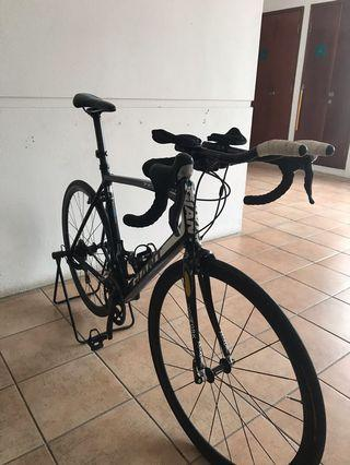 Giant TCR compact 1 (2013) - negotiable