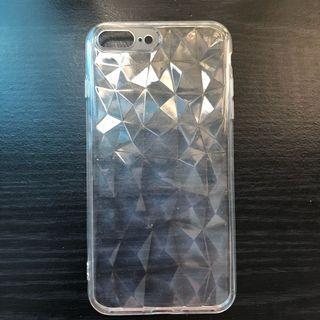 Iphone 8plus cover