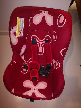 Baby Car Seat with infant insert