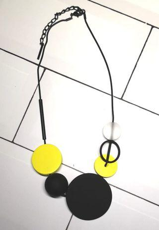 Instock Brand New Stylish Necklace