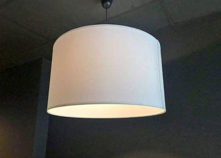 Hanging Lamp / Lamp Shades