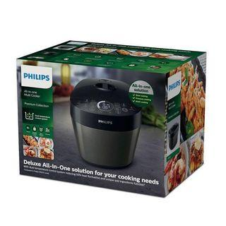 Philips HD2145 (all in one cooker) | under WARRANTY