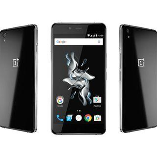 Looking for OnePlus X