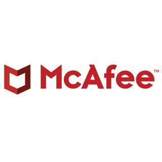 McAfee Virus Scan Enterprise Edition - No License Expiration