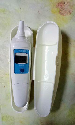 Digital Thermometer Hubdic Baby #MGAG101