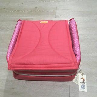 🚚 Portable baby bed