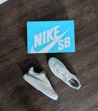 Nike SB Paul Rodriguez CTD