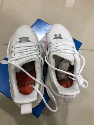 BN Adidas EQT Support 93/17 GTX