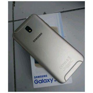Samsung Galaxy J7 Pro dus dan unit only