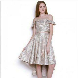 Skirt Esme Gallery ( Atasan Ga Termasuk Hanya Rok Saja)