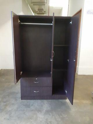 Used Wardrobe Cupboard  FREE DELIVERY