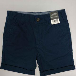 George 145044男童短褲