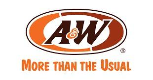 RESTAURANT MANAGERS /  ASSISTANT MANAGERS / TRAINEE MANAGERS A&W