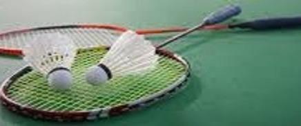 Badminton Coaching, Penang
