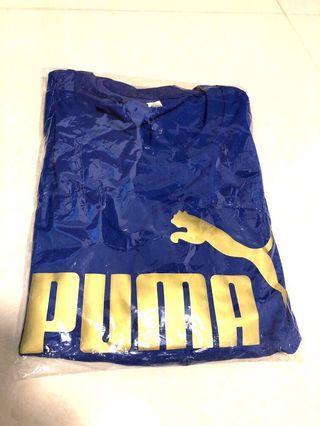 Puma t