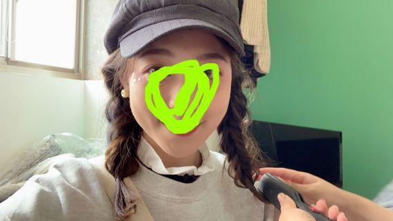 日系報童帽