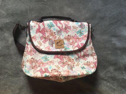 🚚 三用包 手提包 後背包 側背包