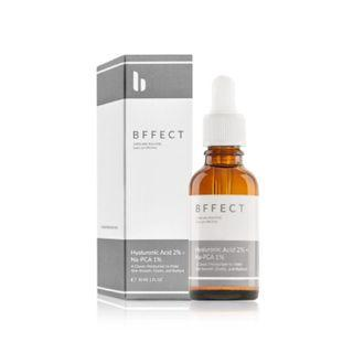 BFFECT 玻尿酸