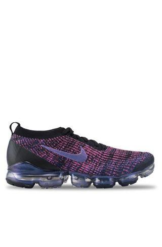 [SALE] Nike Air Vapormax Flyknit 3 Shoes