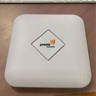 Pronto Networks Indoor AP