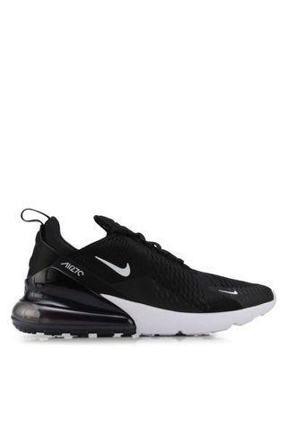 [SALE] Nike Air Max 270 Shoes