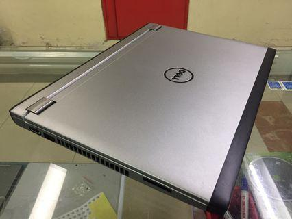 Laptop Dell Latitude 3330 Core i5