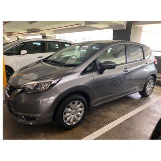 Car Rental, MPV Rental, Sedan Car @ Hillview Area