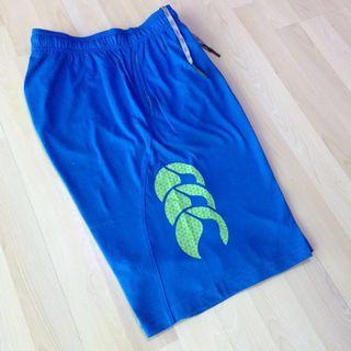 Canterbury Vapodri Core Sweat Mens Shorts