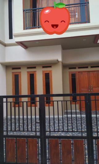 Dijual Rumah di Citraraya Tangerang