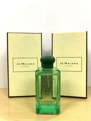 Jo Malone Original ‼️