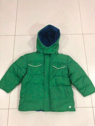 🚚 Old Navy Winter Jacket