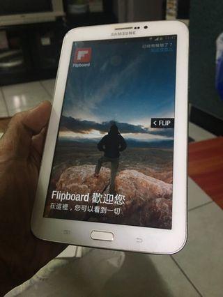 🚚 Samsung SM-t211